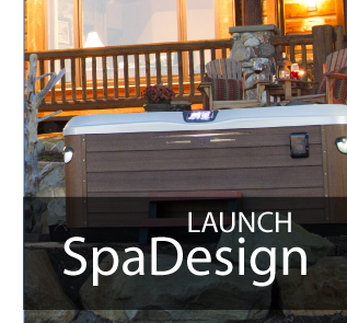 Kansas City Spas And Hot Tubs For Sale Swim Things
