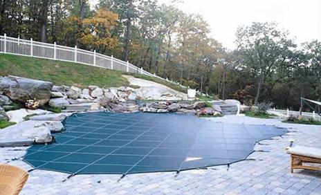 Kansas City Above Ground Swimming Pool Liners Swim