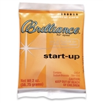 Brilliance Start-Up Bromine