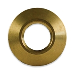 MEYCO DECK FLANGES FOR S/T ANCHORS