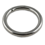 MEYCO STAINLESS STEEL O-RING