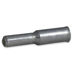 Meyco Tamping Tool Screw Anchor