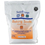 SWIM THINGS BRAND BAKING SODA 10 LBS