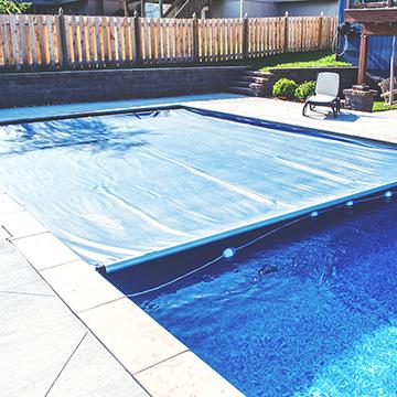 Swimming Pool Builder Kansas City   Swim Things