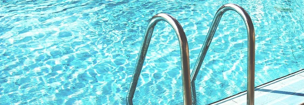 Read more about us