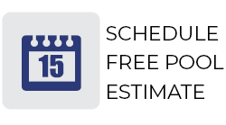 Schedule a pool estimate
