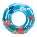 Swimways Swim Ring