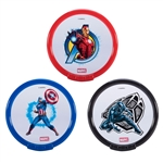 Swimways Avengers Dive Rings