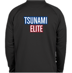 Tsunami Elite Team Streamline Jacket