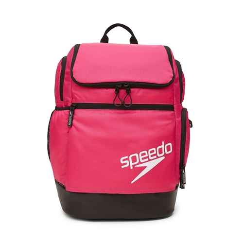 Speedo Teamster Backpack Various Colors