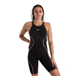 Fastskin LZR Pure Intent Open Back