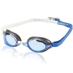 Speedo Vanquisher Mirrored
