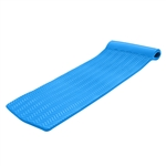 Supersoft Serenity Pool Float