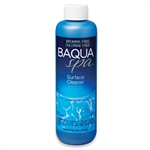 Baqua Surface Cleaner