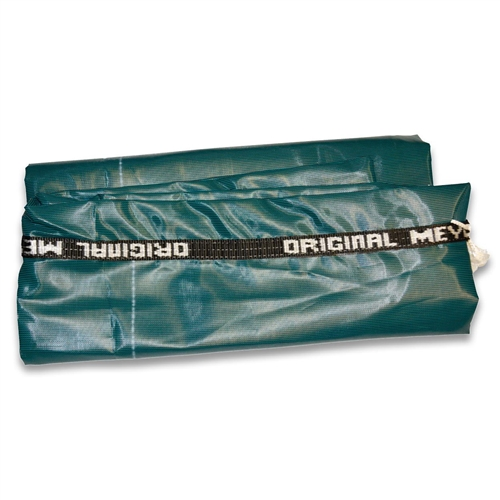 Storage Bag Meyco