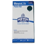 Meyco Patch Kit