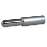MEYCO TAMPING TOOL POP UP ANCHOR