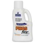 Natural Chemistry 2L Phos Free
