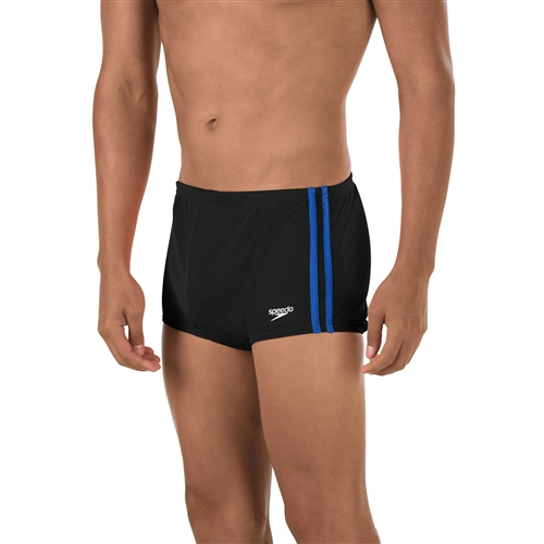 Riptide Drag suit