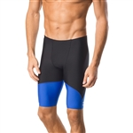 Summit Diving Club Male Jammer with embroidery