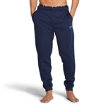 Tsunami Team Warm-up pant